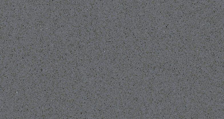 אבן קיסר 2003