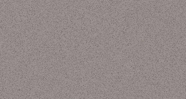 אבן קיסר 2040