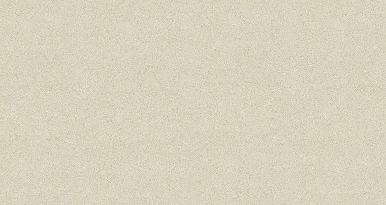 אבן קיסר 2260