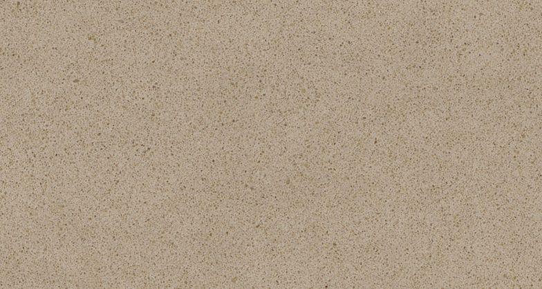 אבן קיסר 2350