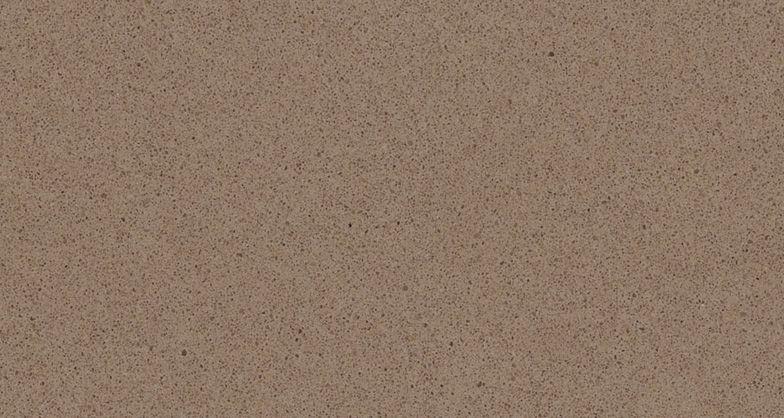 אבן קיסר 2370