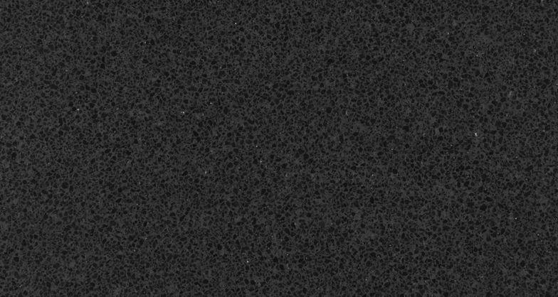 אבן קיסר 3100