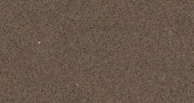 אבן קיסר 3350