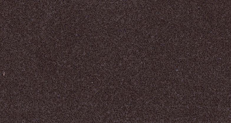 אבן קיסר 3380