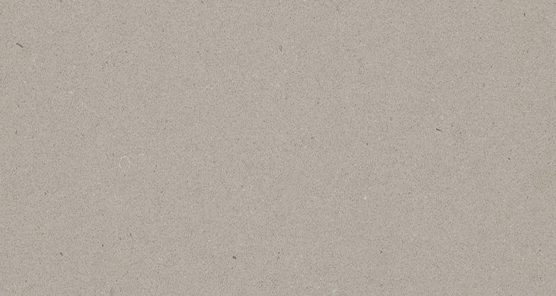 אבן קיסר 4004