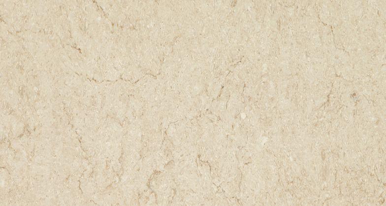 אבן קיסר 5212