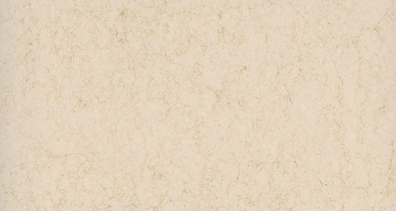 אבן קיסר 5220