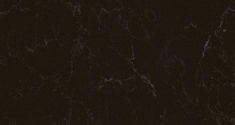 אבן קיסר 5380