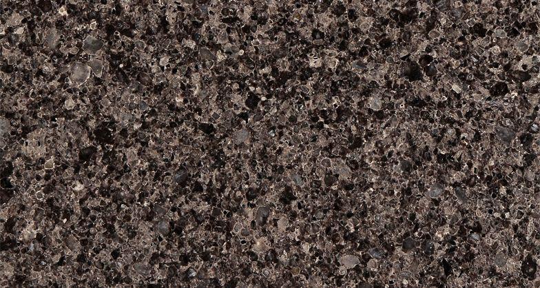 אבן קיסר 6250