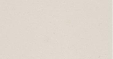 אבן קיסר 4141
