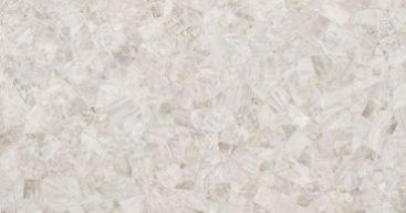 אבן קיסר 8141