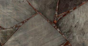 אבן קיסר 8580