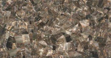 אבן קיסר 8617