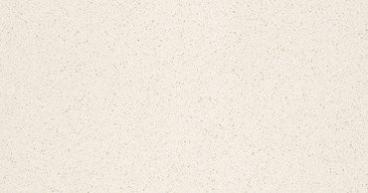 אבן קיסר 9141