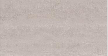 אבן קיסר 4023