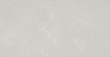 אבן קיסר 4011
