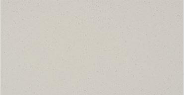 אבן קיסר 4601