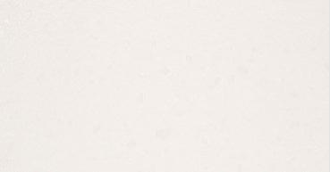 אבן קיסר 4600